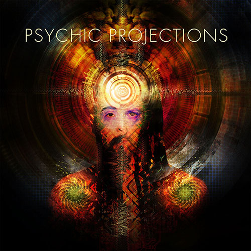 Psychic Projections